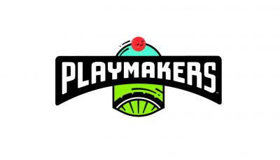 Playmakers-horz-CMYK.jpg