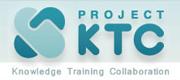 プロジェクトKTC